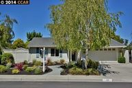 23 Haven Pl San Ramon CA, 94583