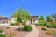 12 W Crescent Way Chandler AZ, 85248