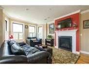 35 Rutherford Ave 2 Boston MA, 02129