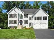 27 Meg Way Windsor Locks CT, 06096