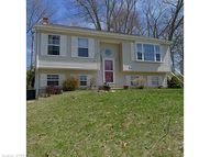 109 Bayview Rd Niantic CT, 06357