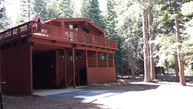 13607 Davos Drive Truckee CA, 96161