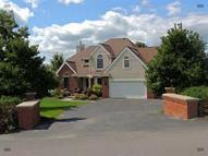 18 Autumn Ridge Circle Ithaca NY, 14850