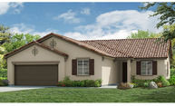 2284 Next Gen by Lennar Jurupa Valley CA, 91752