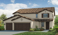 3672 Next Gen by Lennar Jurupa Valley CA, 91752
