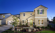 The Corinna - Plan 2981 Rancho Cordova CA, 95742