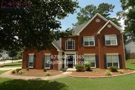 4287 Bucknell Drive Decatur GA, 30034