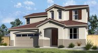 The Silverado - Plan 2247 Reno NV, 89521
