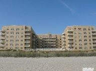 700 Shore Rd #2k Long Beach NY, 11561