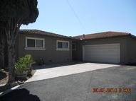 3491 Suncrest Ave San Jose CA, 95132