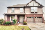 4521 Sandpiper Lane Antioch TN, 37013