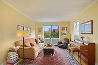 159-34 Riverside Drive West - : 6b New York NY, 10032