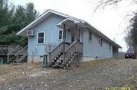 Address Not Disclosed Independence WV, 26374
