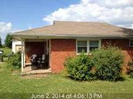 Address Not Disclosed Morristown TN, 37814