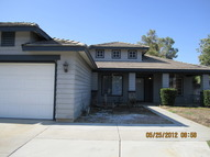 11609 Bay Meadows Ln. Bakersfield CA, 93312