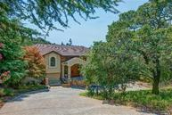 27 Pinnacle Peak Way Napa CA, 94558