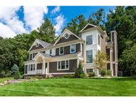294 Forest Dr S Short Hills NJ, 07078