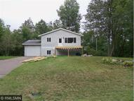 30802 Terminal Road Breezy Point MN, 56472