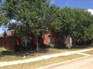 5632 Norris Drive The Colony TX, 75056