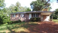 1416 Dolphin Ct West Columbia SC, 29172