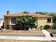 1739 East 55th Street Long Beach CA, 90805