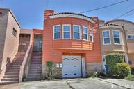 109 Acton St Daly City CA, 94014