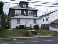 645 Central Ave 2 Westfield NJ, 07090