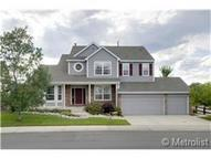 2722 Cactus Bluff Place Highlands Ranch CO, 80129