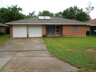 16227 Palm St Channelview TX, 77530