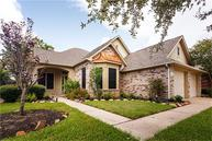 8807 Camber Brook Ct Houston TX, 77089