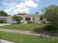 2414 15th St W Palmetto FL, 34221