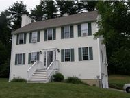 33 Taylor Rd. Dover NH, 03820