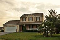 13 S Butterfly Drive Myerstown PA, 17067