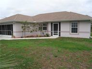 2334 Emrick St North Port FL, 34291