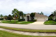 4879 Wexford Drive Rockledge FL, 32955