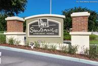 SunDance at Clermont Apartments Clermont FL, 34711