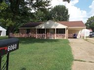 6060 Devon Cir. Horn Lake MS, 38637
