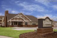 Gibraltar Senior Apartment Homes Apartments Clute TX, 77531