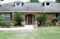 1142 Inland Beach Lucedale MS, 39452