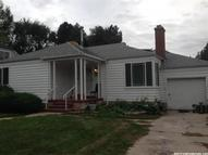 299 E Chimes View S Dr South Ogden UT, 84405