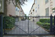 1515 Oakdale St #14 Houston TX, 77004