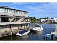 47 Steamboat Wharf Mystic CT, 06355