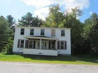 21 River Road Weare NH, 03281
