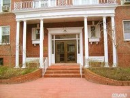 111-14 76th Ave #612 Forest Hills NY, 11375