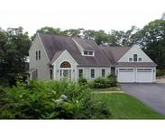 2177 Service Rd West Barnstable MA, 02668