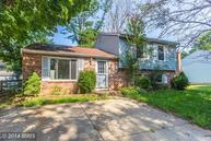 8004 Cipher Row Jessup MD, 20794