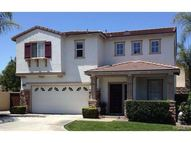 44693 Woodvail Court Temecula CA, 92592