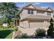 74 South Westmore-Meyers Road Lombard IL, 60148