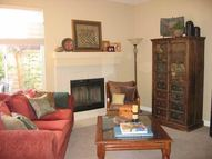 3885 Creststone Place San Diego CA, 92130