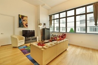 27-28 Thomson Avenue - : 325 Long Island City NY, 11101